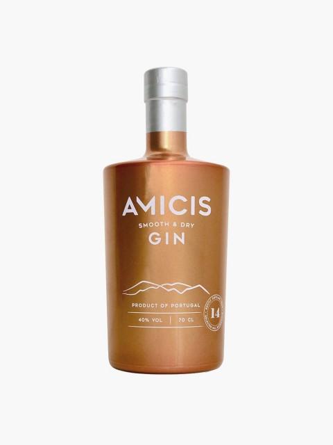 Amicis Bottle 70cl
