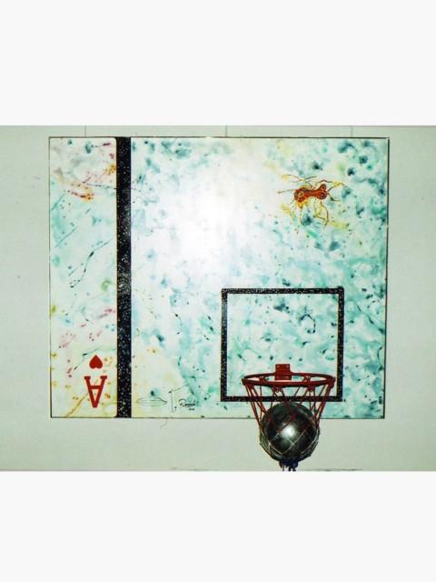 Pintura 100x120cm