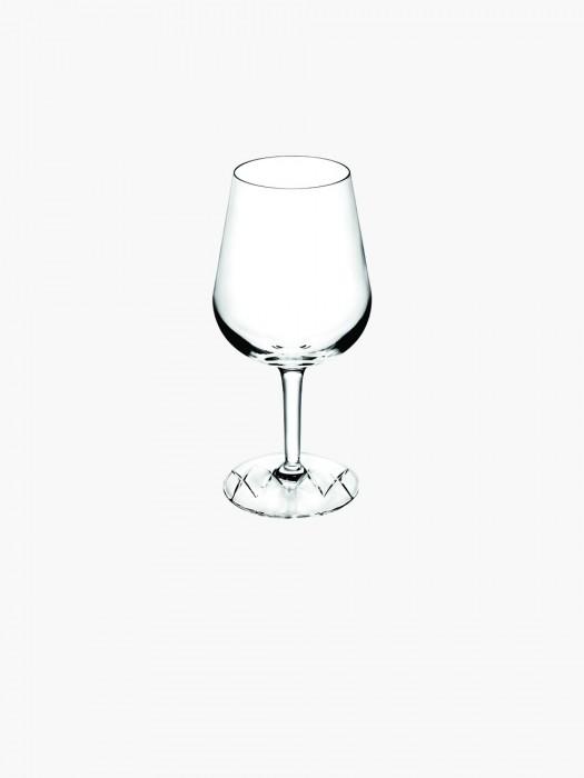 Pack con 2 Copas de Vino Tinto