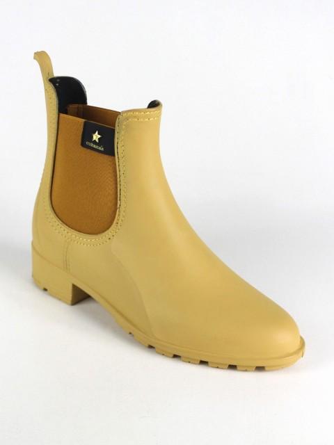 Rainyboots Rainy240 Yellow