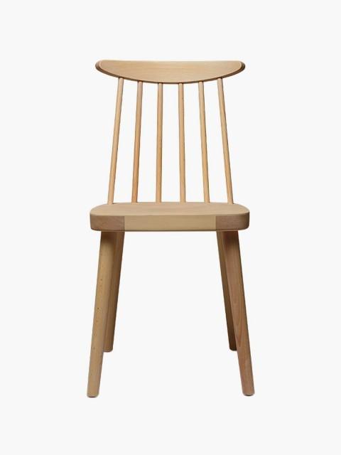 Cadeira Cod