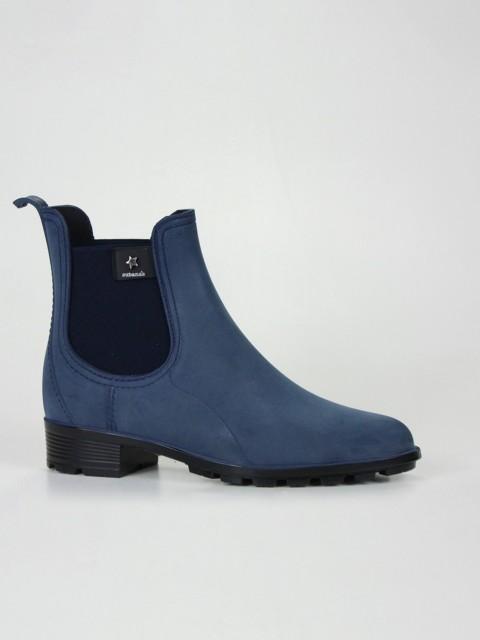 Rainyboots rainy611 Blue