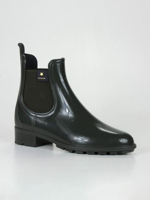 Rainyboots rainy631 Green