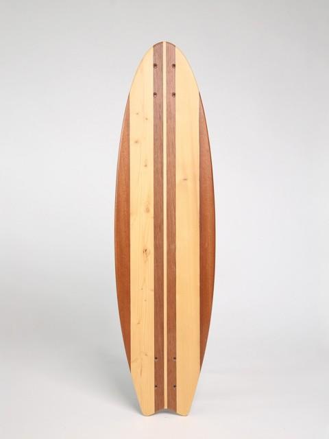 Tábua Skate Surfskate