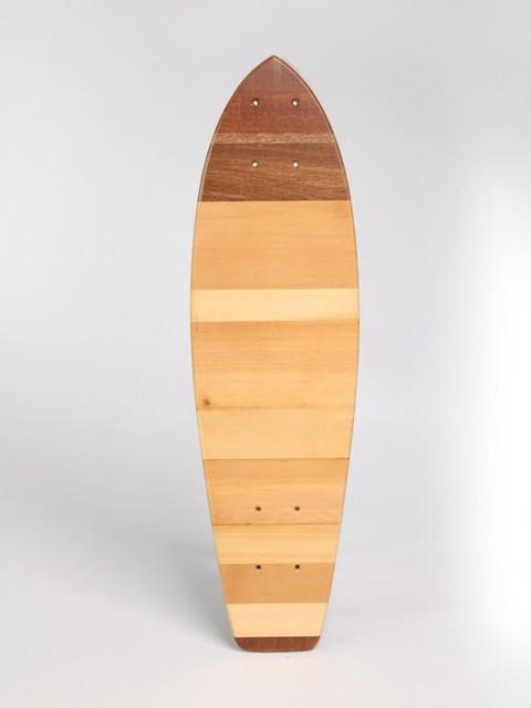Tábua Skate Mini- Cruiser