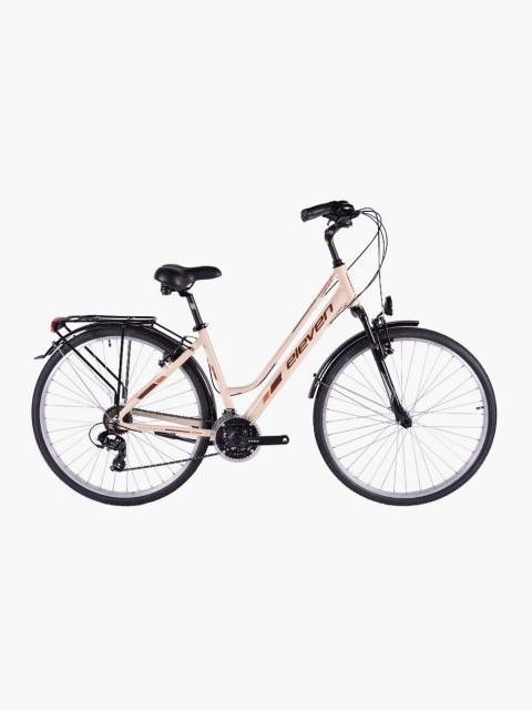 Bicicleta 28 Hombre