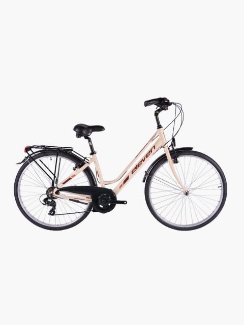Bicicleta 28 Mujer