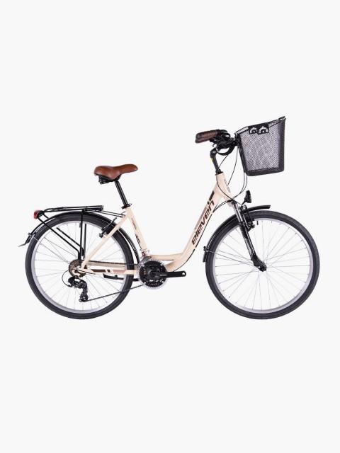 Bicicleta 26 Mujer