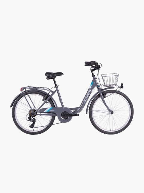 Biciclet 26 Mujer