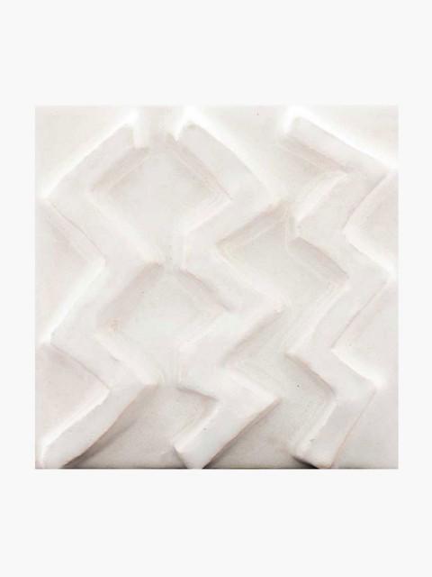 Azulejo Branco 20x20Cm