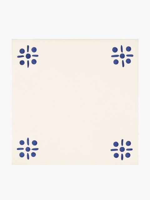 Azulejo 14x14Cm