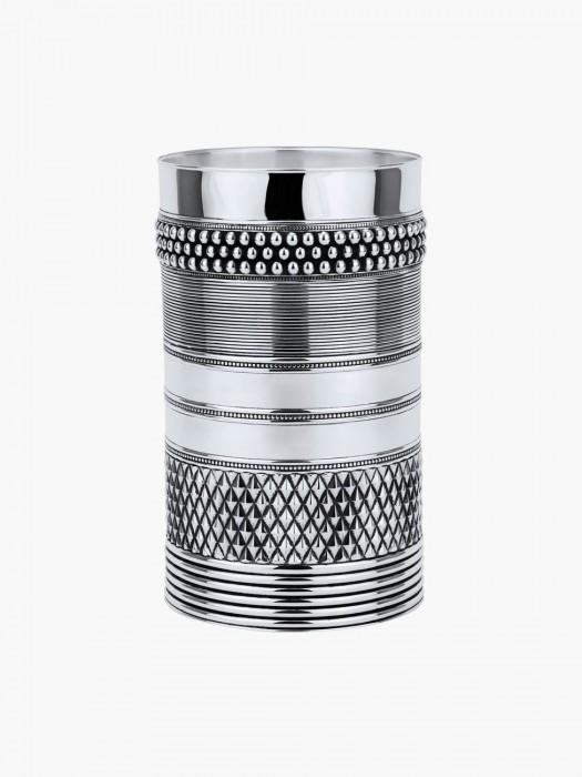 Capa p/ Cooler de Garrafa