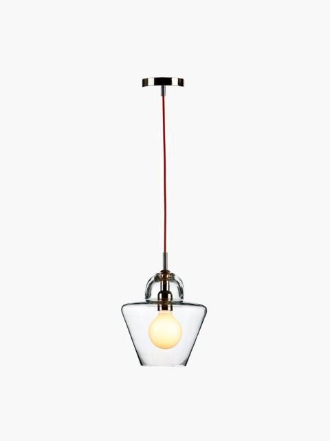 Lámpara de Techo C