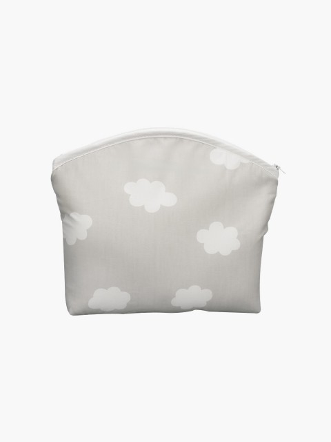 Bolsa toilette para bebés