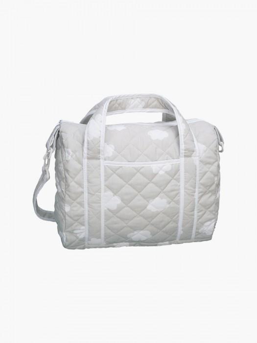 Bolsa de viaje para bebés