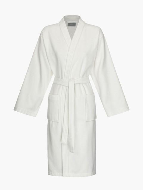 Kimono XL natural