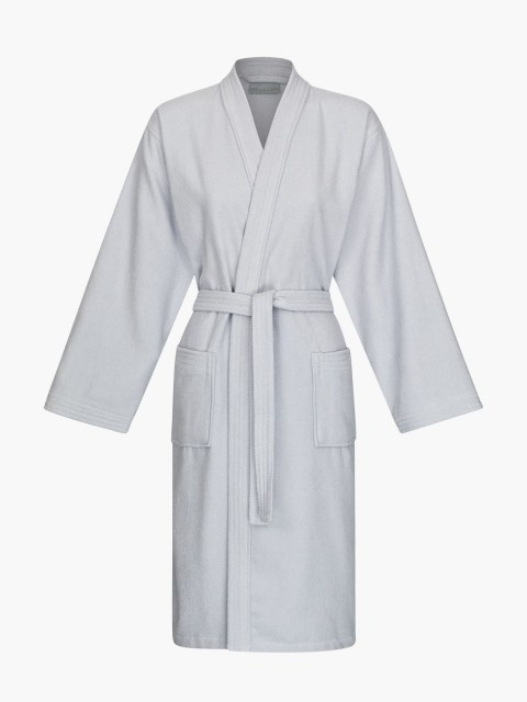 Kimono L gris