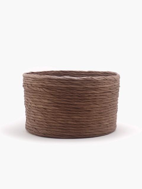 Caixa Uno - Chesnut