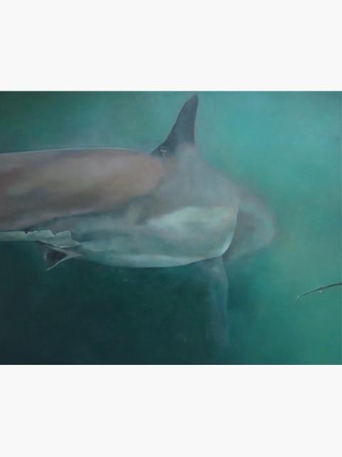 Pintura 120x150cm