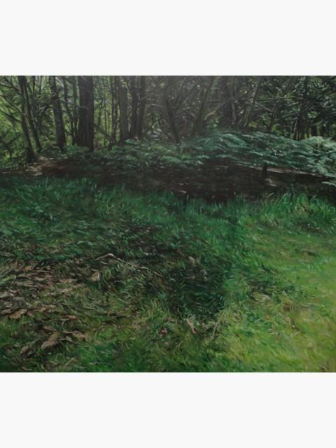Pintura 150x170cm