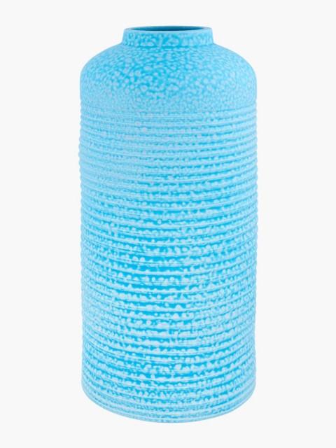 Vaso Azul 47cm