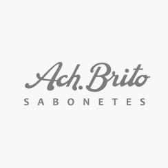 ACH BRITO